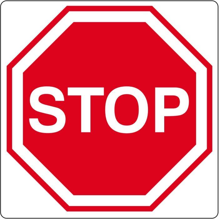 """Attēlu rezultāti vaicājumam """"stop"""""""