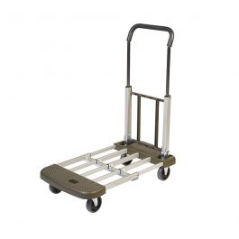 Matador adjustable trolley, load capacity 150 kg
