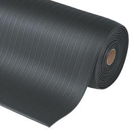Notrax® Airug Plus™ work mat
