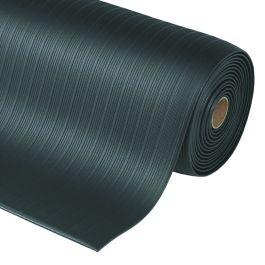 Notrax® Airug® work mat