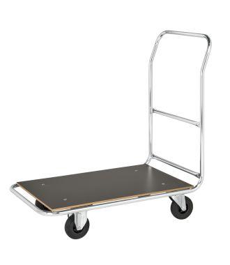 Kongamek platform trolley, 250 kg capacity
