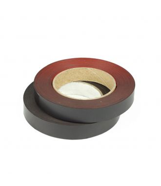Magnetic tape - 10 m roll