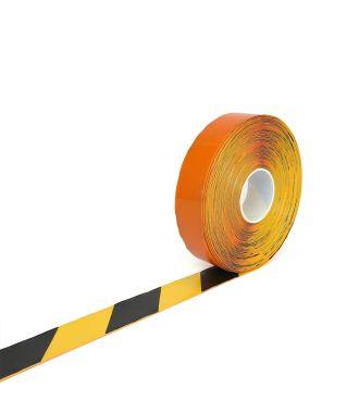 PermaStripe hazard tape
