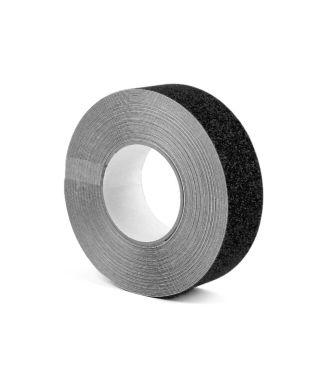 Anti-slip Grip Tape
